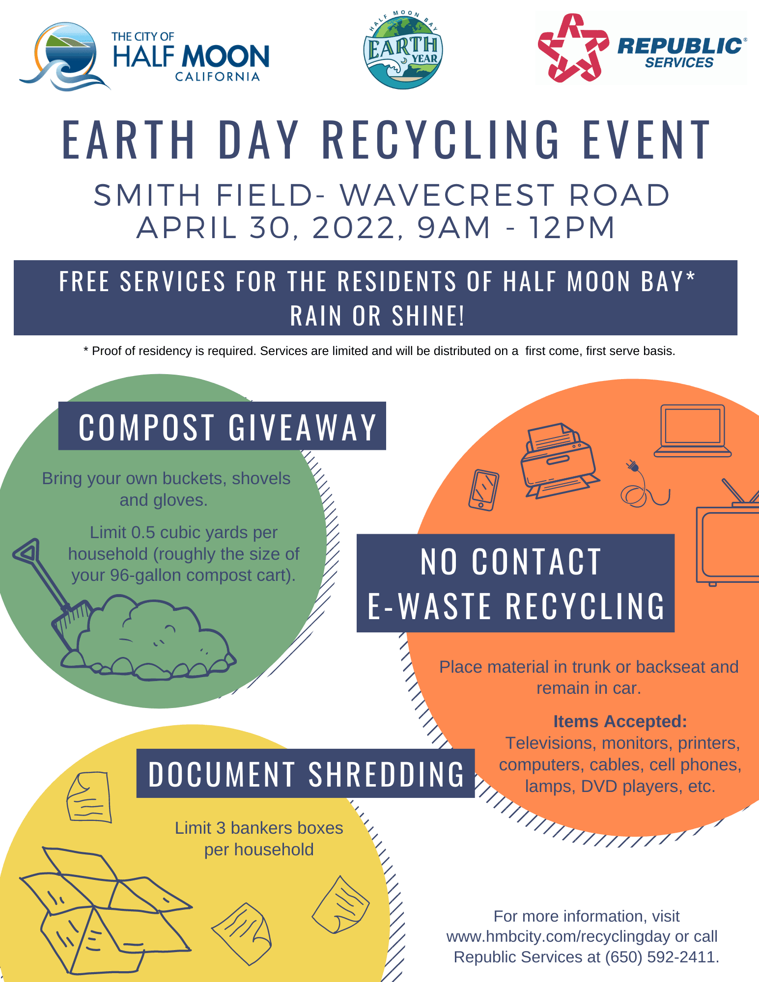 ENG_Community Recycling Day