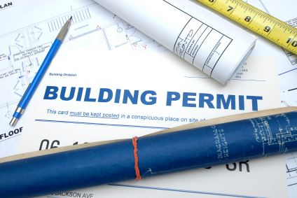 Building-pemit